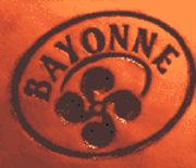 bayonne-ham-4.jpg