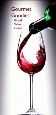 Wine guide (PDF)